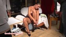 cheshskiy-gruppovoy-seks-onlayn-pornuha-skritaya-kamera-porno