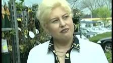 Порно русские пикаперы со зрелыми, камера в попе со спермой